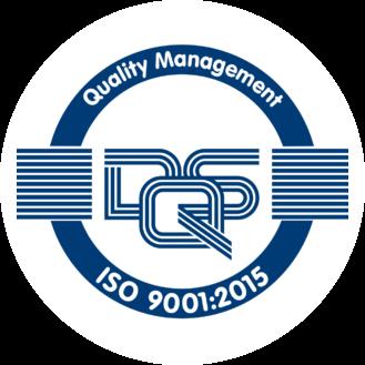 FFP2 Masken zertifizierte Qualität